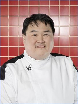 Aaron Song