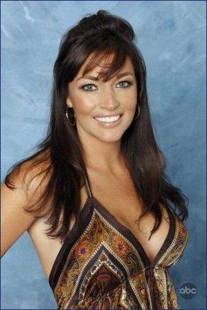 Megan Parris