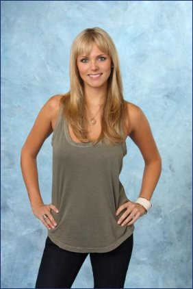 Rachel Truehart