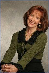 Darlene Cahill