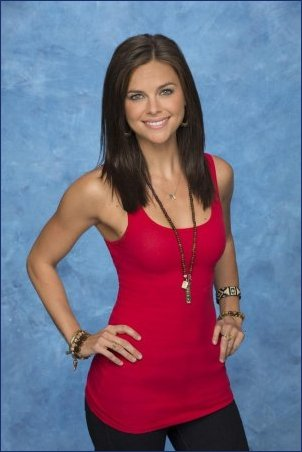 Tracy Darakis