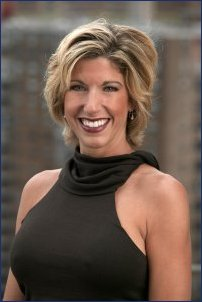 Tana Goertz