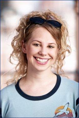 Jaclyn Watt
