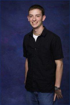 Jason Marcus