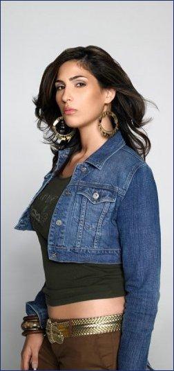 Diane Hernandez