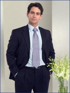 Jim Bozzini
