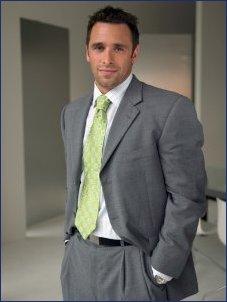 Ryan Danz