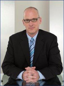 Jeff Rudell