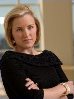 Kristi Caudell
