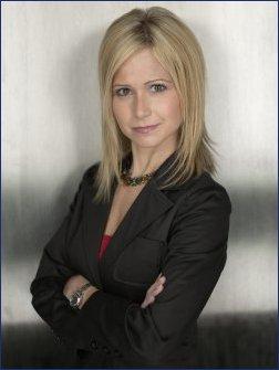 Allie Jablon