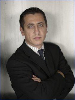 Lenny Veltman