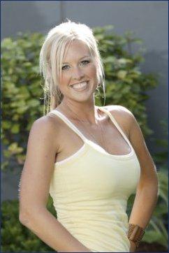 Melissa Schilling