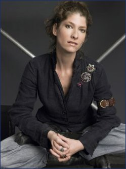 Angela Keslar