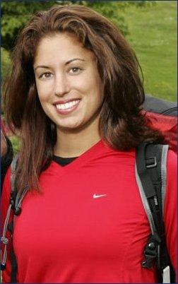 Lauren Marcoccio