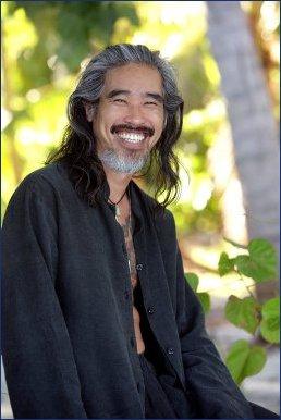 Anh-Tuan Bui