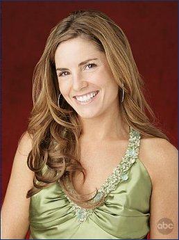 Ellen Fusco