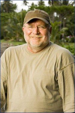 Gary Stritesky