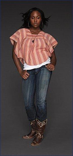 Whitney Cunningham