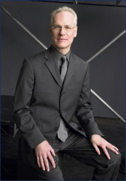 Tim Gunn