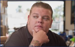 "Case against 'Pawn Stars' star Corey ""Big Hoss"" Harrison dropped ..."
