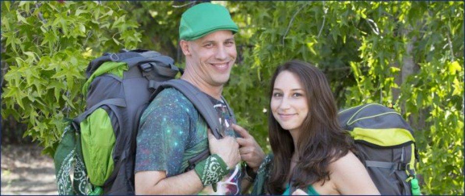 amazingrace27_justinscheman-dianabishop
