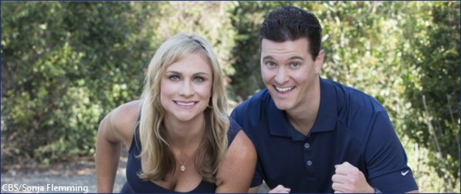 kelsey and joey dating news anchors