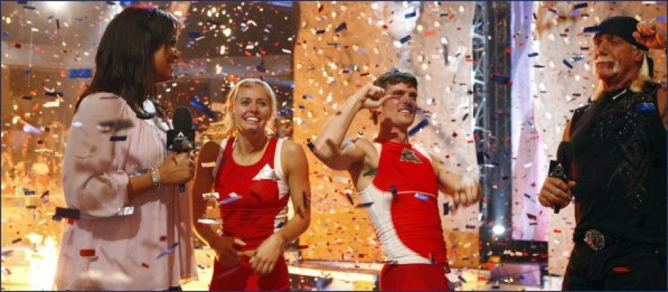 americangladiators2_winners