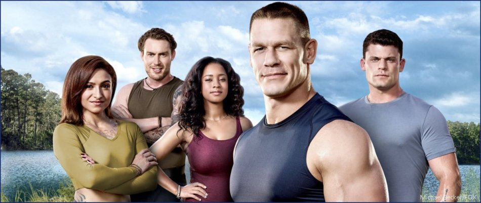 americangrit2_johncenaandleaders