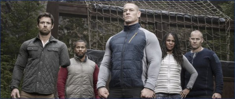 americangrit_johncenaandleaders