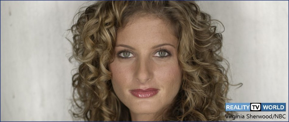 Summer Zervos alleges Donald Trump sexually harassed her after ...