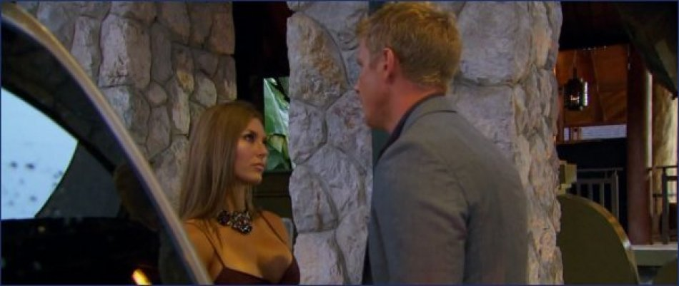bachelor17_ashleyfrazierdumped1