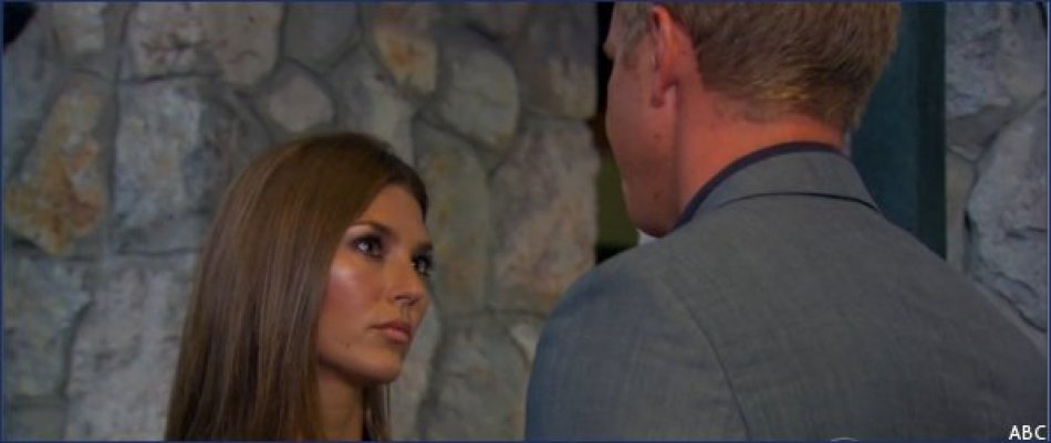 bachelor17_ashleyfrazierdumped2