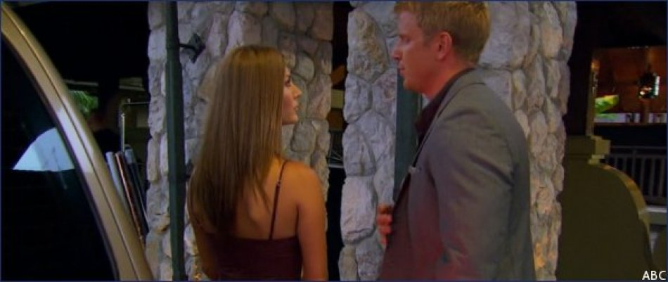 bachelor17_ashleyfrazierdumped4