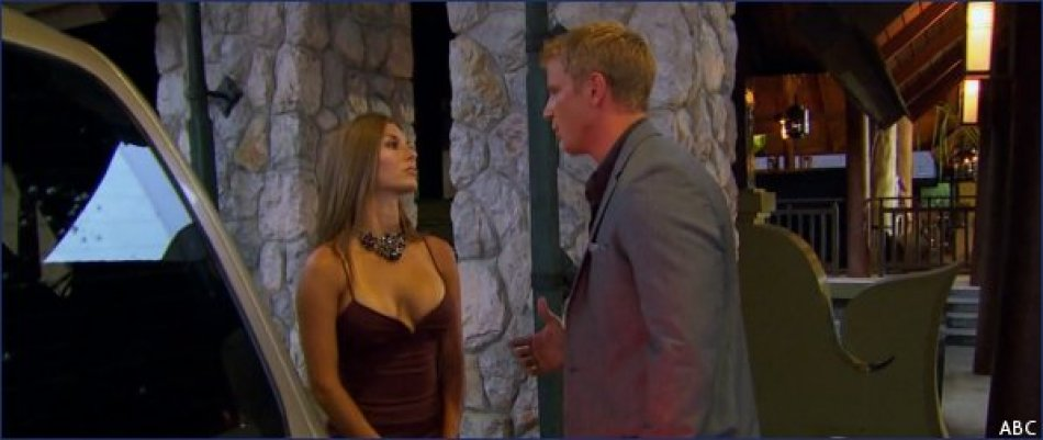 bachelor17_ashleyfrazierdumped5