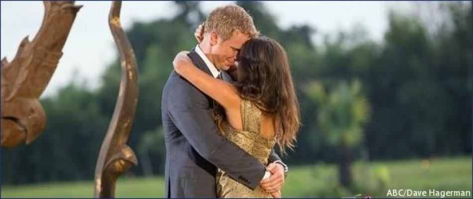 bachelor17_seanandcatherine1