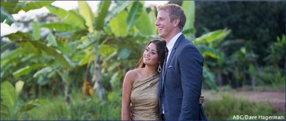 bachelor17_seanandcatherine2