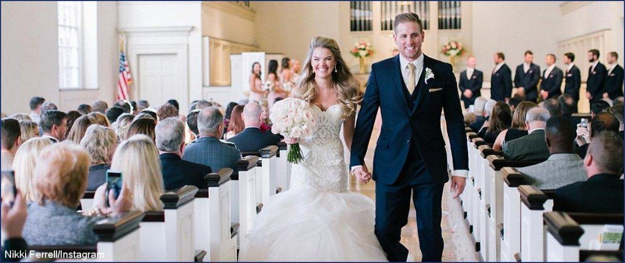 bachelor18_nikkiferrell-tylervanloo-wedding