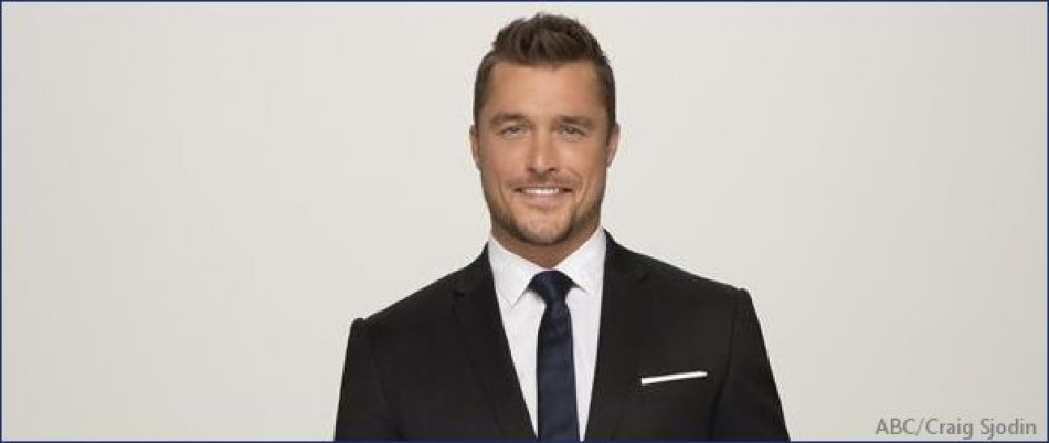 bachelor19_chrissoules3