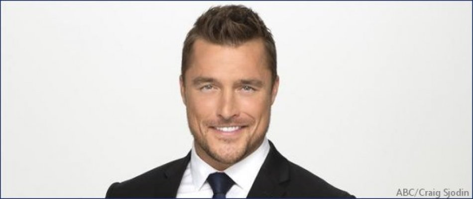bachelor19_chrissoules5