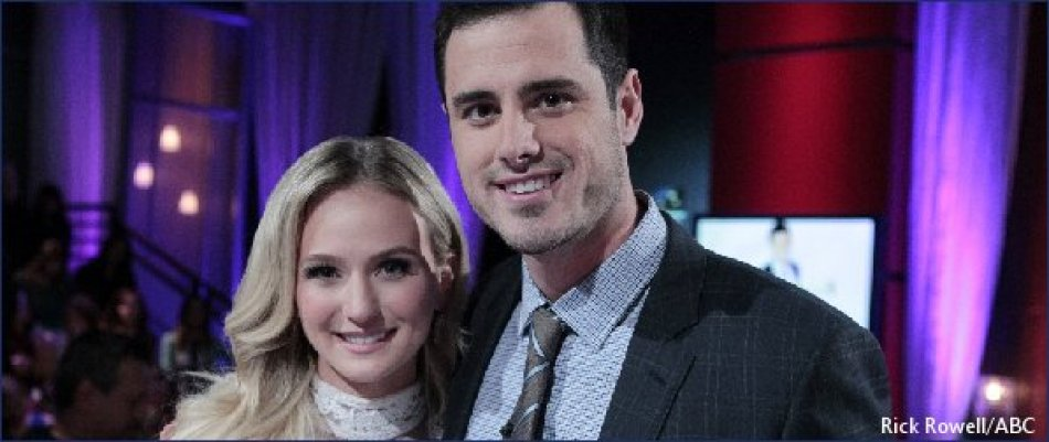 bachelor20_benhiggins-laurenbushnell2