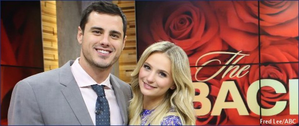 bachelor20_benhiggins-laurenbushnell4
