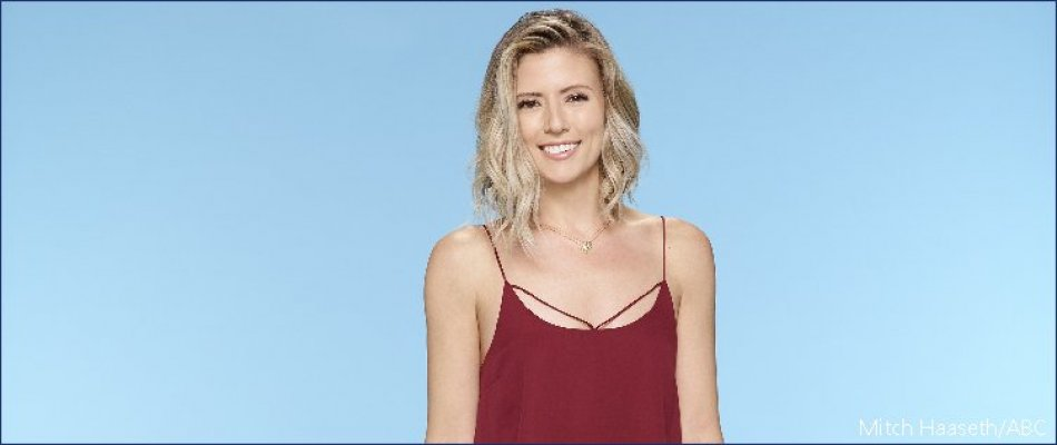 bachelor21_daniellemaltby2