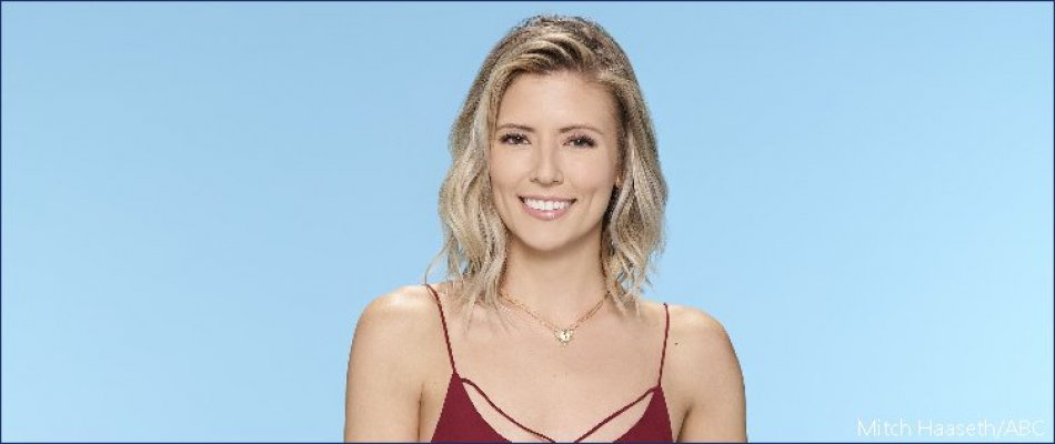 bachelor21_daniellemaltby