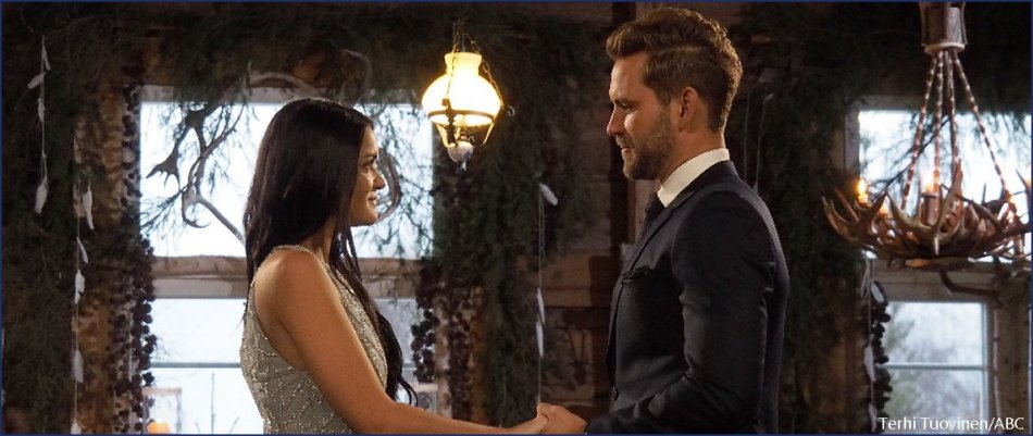 bachelor21_nickviall-ravengates6