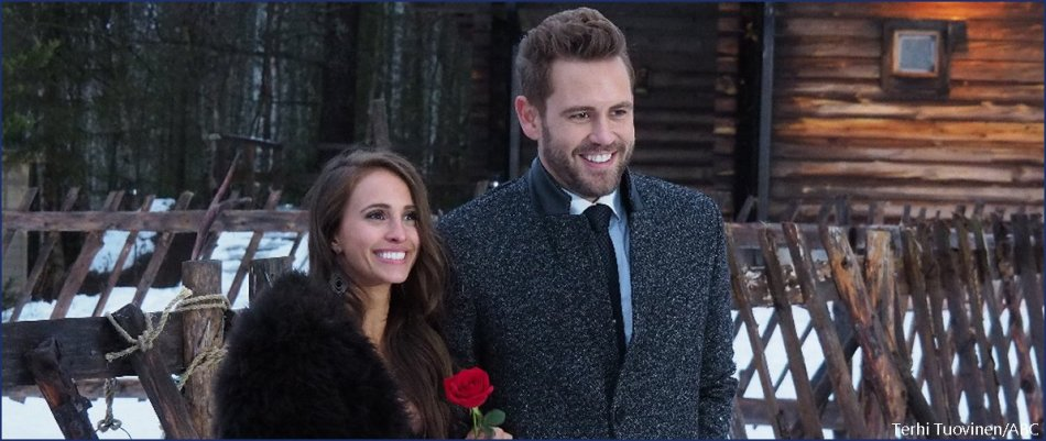 bachelor21_nickviall-vanessagrimaldi3