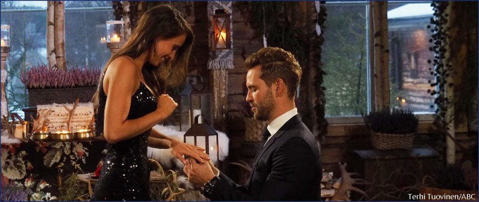 bachelor21_nickviall-vanessagrimaldi5