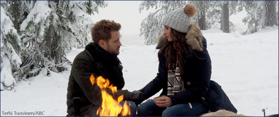 bachelor21_nickviall-vanessagrimaldi