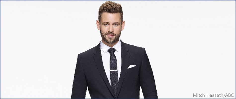bachelor21_nickviall2