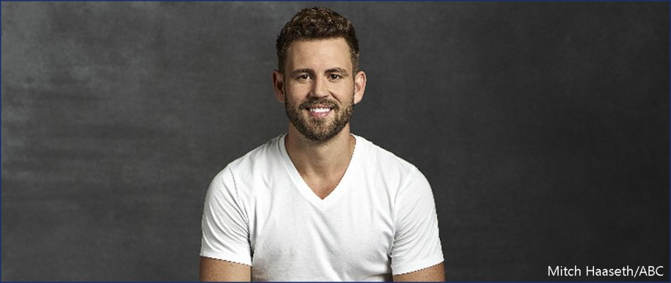 bachelor21_nickviall4