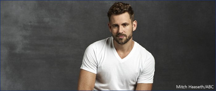 bachelor21_nickviall5